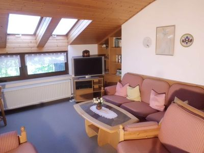 Photo for Apartment 3 (. 1 First floor) - Apartments Große-Wiesmann