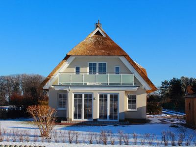 Photo for Holiday House Up de Wisch