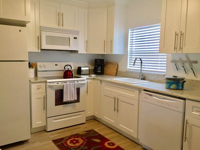 Photo for 3BR Cottage Vacation Rental in Delray Beach, Florida