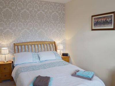 Photo for 1 bedroom property in Sandown.