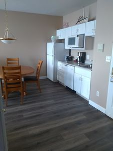 Photo for 217- 1 Bedroom Lakeview Suite