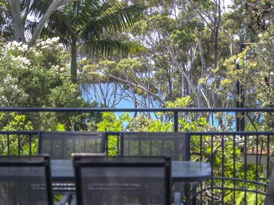 Photo for Mollymook Retreat, Narrawallee