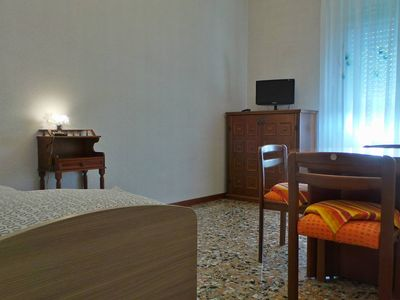 Photo for Luna - two steps from Tortona area with Wi-fi - A. C.