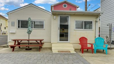 Photo for 2nd House from the Beach in Ocean Beach 1 Negotiable Pricing