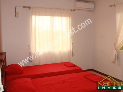 Photo for Luxury Upstairs To Rent
