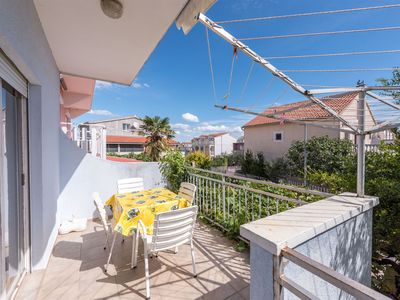 Photo for Apartment Milan (26341-A1) - Vodice