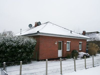 Photo for Norden-Neustadt Holiday Home, Sleeps 5 with WiFi
