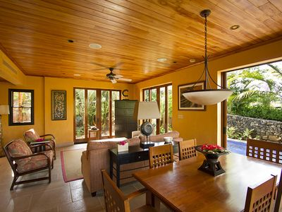 Photo for Exquisite Tamarindo Preserve Home with Beach Club Membership