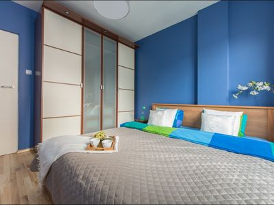 Photo for P&O Apartments Plac Bankowy 2