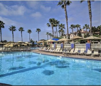 Photo for Marriott's Newport Coast Villas