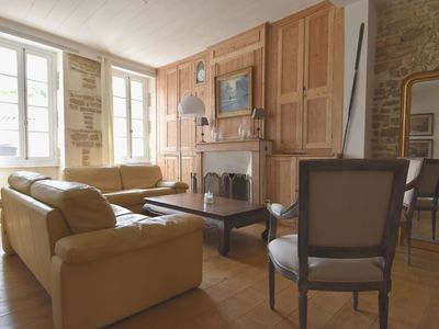 Photo for Beautiful house in the heart of Saint Martin