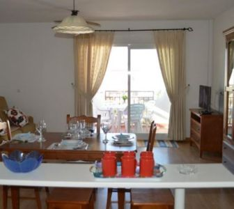 Photo for 106218 - Apartment in Vera Playa