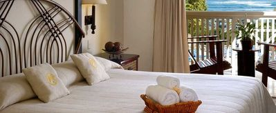 Photo for Junior Suite in Puerto Plata at Lifestyle Holidays Vacation Club