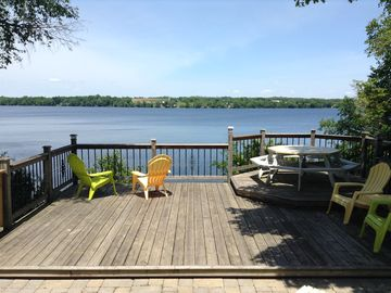 Search 308 vacation rentals