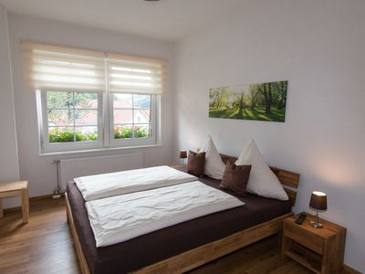 Photo for Apartment / app. for 4 guests with 66m² in Todtnau (117502)