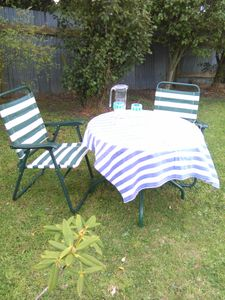 Photo for TWO BEDROOM COMFORTABLE COTTAGE  IN FEATHERSTON