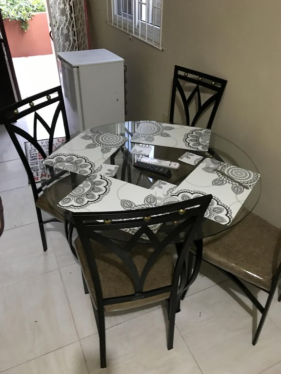 1 Bedroom Apartment B3 Cozy And Budget Friendly With Washer Dryer Portmore Selloffrentals