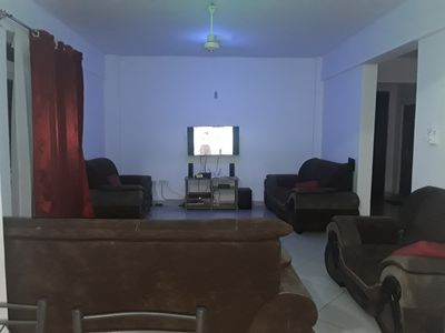 Photo for 3 Bedroom Apartments