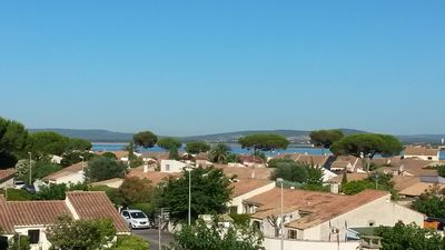 Photo for 3BR Apartment Vacation Rental in Palavas-les-Flots, Occitanie