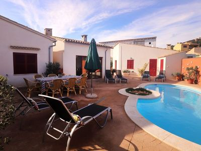 Photo for This is one of our brand new Bookiply houses. Be one of the first guests to book this property with us!