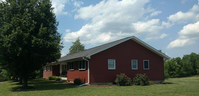 Photo for 6BR House Vacation Rental in Nancy, Kentucky