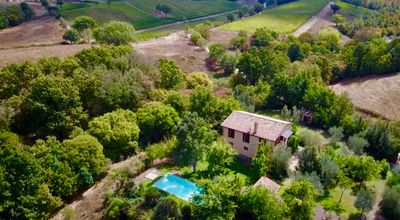 Photo for Country house in Maremma with swimming pool close to the sea