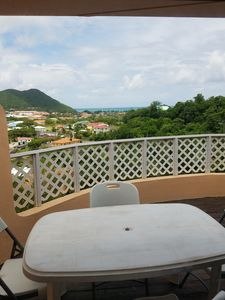 Photo for Coyaba Grand Suites St. Lucia