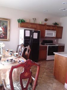 Photo for 3BR House Vacation Rental in Las Vegas, Nevada