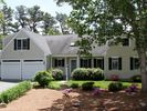 6BR House Vacation Rental in Brewster, Massachusetts