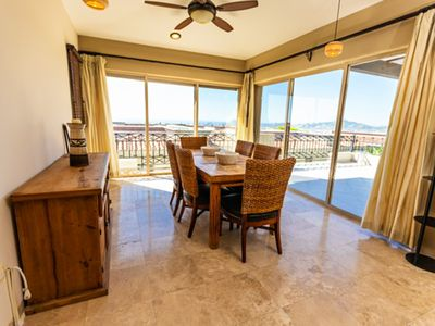 Photo for Executive 3 Bedroom Ocean View House