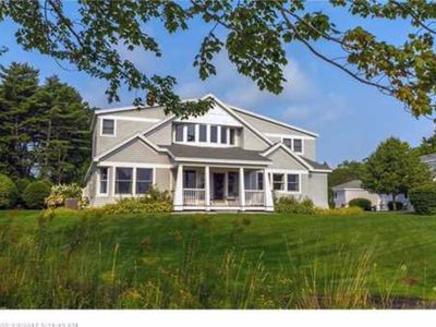 Photo for Samoset Village at Its Best!