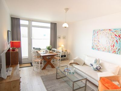 Photo for Apartment Heike in Westerland