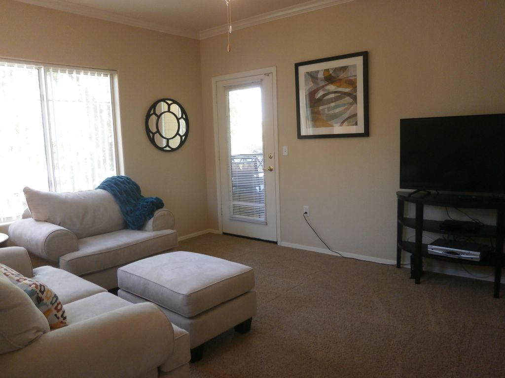 Beautiful One And Two Bedroom Luxury Apartments In South Chandler Chandler Central Arizona