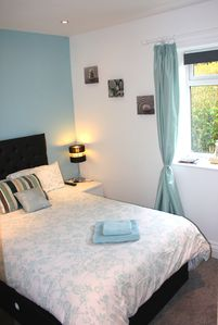 Photo for Cozy small double room in Gretna Green