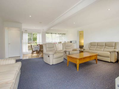 Photo for 2BR Apartment Vacation Rental in Mount Martha, VIC