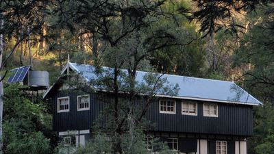 Photo for The Walhalla Coach House