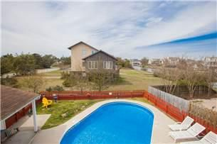 Photo for Off The Board ( 5 Bedroom home )