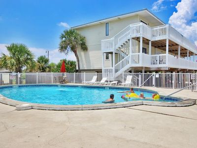 Photo for Moonraker 13- The Beach is Calling! Plan Your Visit Today!