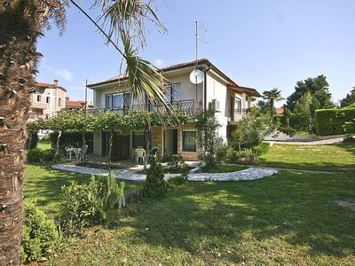 Photo for Apartments Marija, (13496), Pješčana uvala, Pula riviera, Croatia