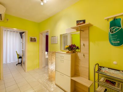 Photo for TOP LOCATION Downtown Split City Apartment