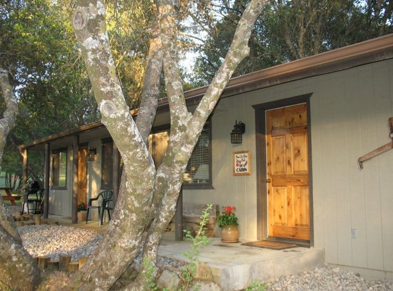 Cozy Private Cabin On AcresPond Amo VRBO - And architectural cottages on secluded private pond homeaway