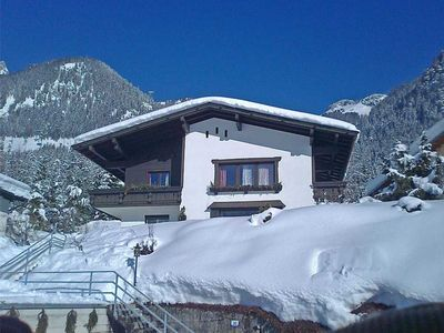 Photo for Double room with breakfast - Guesthouse Dekassian