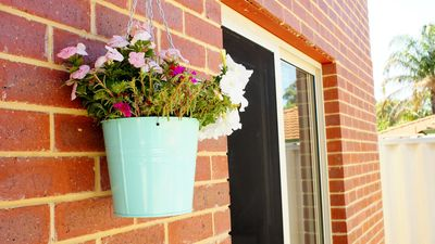 Photo for Mandurah cozy holiday self contained granny flat
