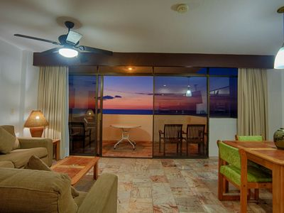 Photo for Costa Sur One Bedroom Suite #17