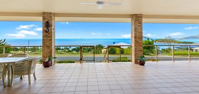 Photo for 'IslandView' The Perfect Holiday Home
