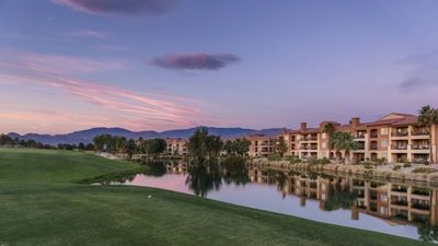 Photo for Marriott's Shadow Ridge-The Villages, Studio. Gorgeous Golf Course - Book Today!