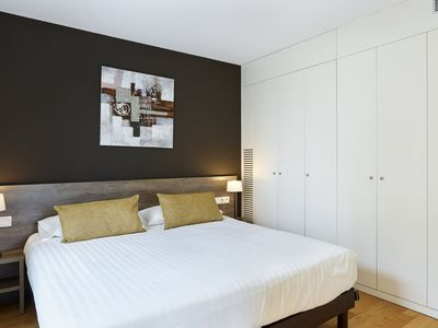 Photo for UD Rambla Suites & Pool  25 (1BR)