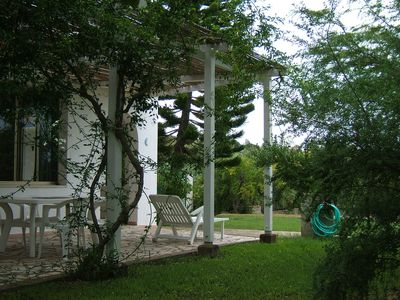 Photo for 2BR Chateau / Country House Vacation Rental in Orosei