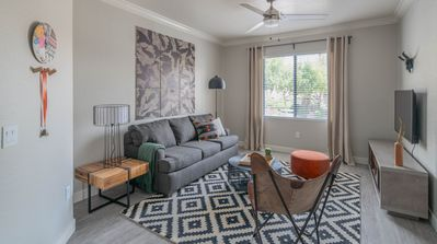 Photo for Luxury 2BR in Tempe near ASU #1044 by WanderJaunt