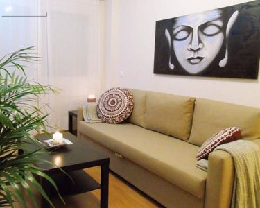 Photo for 106981 - Apartment in Malaga